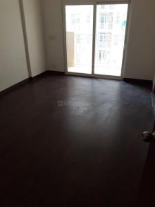 Gallery Cover Image of 1370 Sq.ft 3 BHK Apartment for rent in Noida Extension for 7000