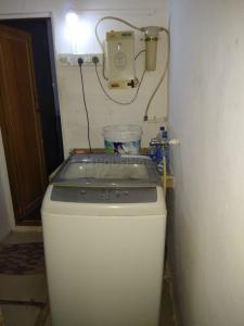 Bathroom Image of Jyoti in Mahim