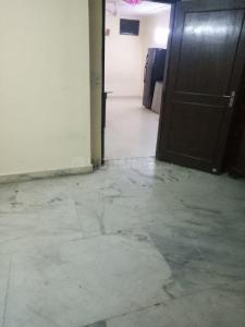 Gallery Cover Image of 1000 Sq.ft 2 BHK Independent House for rent in Khirki Extension for 23000