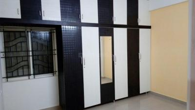 Gallery Cover Image of 1180 Sq.ft 2 BHK Apartment for rent in Electronic City for 17000