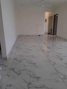 Gallery Cover Image of 2700 Sq.ft 4 BHK Apartment for rent in Raheja Ridgewood, Goregaon East for 100000