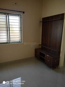 Gallery Cover Image of 800 Sq.ft 1 BHK Independent House for rent in Kalkere for 15000