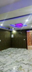 Gallery Cover Image of 2050 Sq.ft 4 BHK Independent Floor for buy in Shakti Khand for 8600000