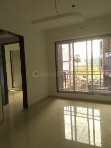 Gallery Cover Image of 360 Sq.ft 1 RK Apartment for buy in Naigaon East for 1850000