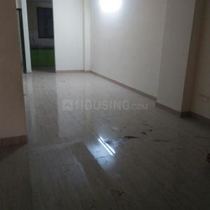 Gallery Cover Image of 950 Sq.ft 2 BHK Independent Floor for buy in Khanpur for 2500000