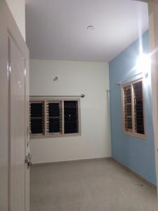 Gallery Cover Image of 1200 Sq.ft 2 BHK Apartment for rent in Kumaraswamy Layout for 45000