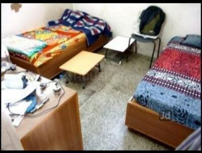 Bedroom Image of PG 4040756 Shakarpur Khas in Shakarpur Khas