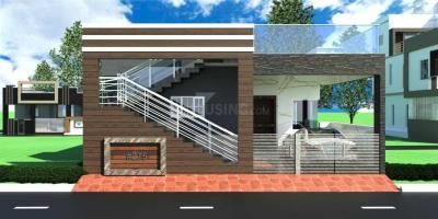 Gallery Cover Image of 1050 Sq.ft 2 BHK Villa for buy in Devanahalli for 6100000