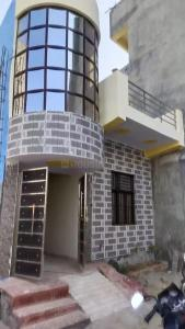 Gallery Cover Image of 600 Sq.ft 1 BHK Independent House for buy in Shivakashi Infra Homes 14, Govindpuram for 2750000