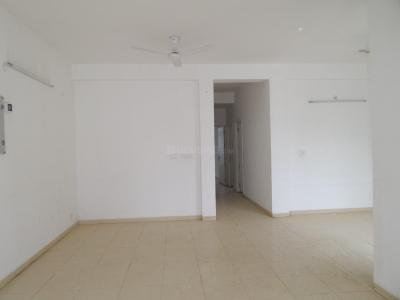 Gallery Cover Image of 1550 Sq.ft 3 BHK Independent Floor for buy in Sector 82 for 10500000