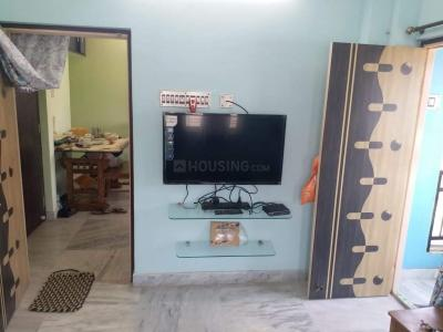 Gallery Cover Image of 780 Sq.ft 2 BHK Apartment for buy in Lake View, South Dum Dum for 3000000