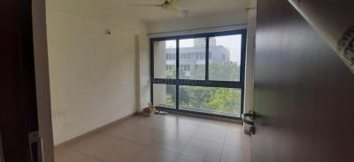 Gallery Cover Image of 1251 Sq.ft 2 BHK Apartment for rent in Unity Domain Heights, Shyamal for 19000