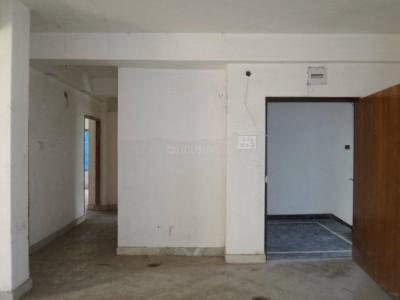 Gallery Cover Image of 1700 Sq.ft 3 BHK Independent Floor for rent in Santoshpur for 30000