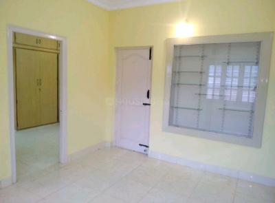 Gallery Cover Image of 2400 Sq.ft 2 BHK Independent House for buy in JP Nagar for 48000000