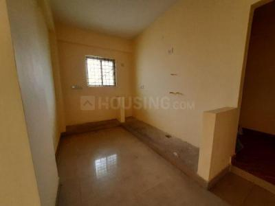 Gallery Cover Image of 1100 Sq.ft 2 BHK Apartment for buy in Battarahalli for 4500000