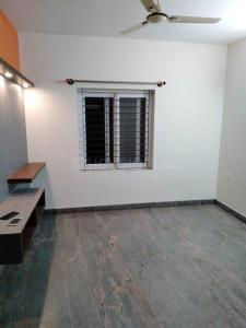 Gallery Cover Image of 900 Sq.ft 2 BHK Independent Floor for rent in Banashankari for 19500