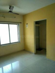 Gallery Cover Image of 400 Sq.ft 1 RK Apartment for rent in Chembur for 18000