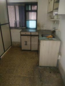 Gallery Cover Image of 550 Sq.ft 1 RK Apartment for rent in Chembur for 23000