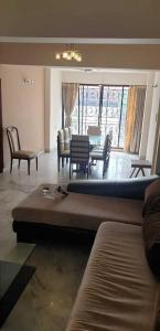 Gallery Cover Image of 2340 Sq.ft 3 BHK Apartment for buy in PS 7 Loudon Street, Park Street Area for 30000000