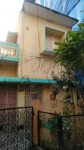 Gallery Cover Image of 1134 Sq.ft 2 BHK Independent House for buy in Trimalgherry for 7500000