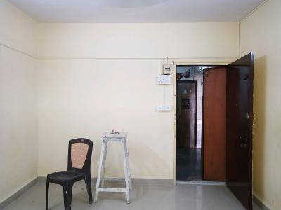 Gallery Cover Image of 1000 Sq.ft 2 BHK Apartment for rent in Andheri West for 42000