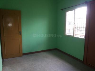 Gallery Cover Image of 1200 Sq.ft 2 BHK Independent Floor for rent in Jayanagar for 26000