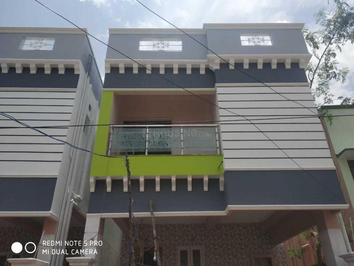 Building Image of 2305 Sq.ft 3 BHK Independent House for buy in Kattupakkam for 11500000