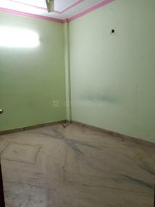 Gallery Cover Image of 675 Sq.ft 2 BHK Apartment for rent in Shahdara for 12000