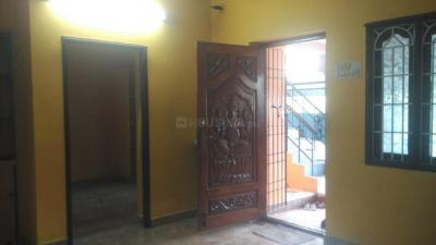 Gallery Cover Image of 1100 Sq.ft 2 BHK Independent House for rent in Kattupakkam for 10000