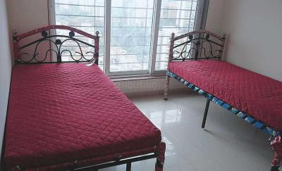 Bedroom Image of R J Realty in Vikhroli West