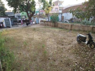 4306 Sq.ft Residential Plot for Sale in Gomtipur, Ahmedabad