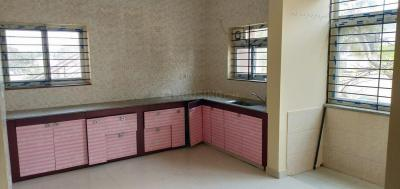 Gallery Cover Image of 1200 Sq.ft 2 BHK Apartment for rent in Sanjaynagar for 21000