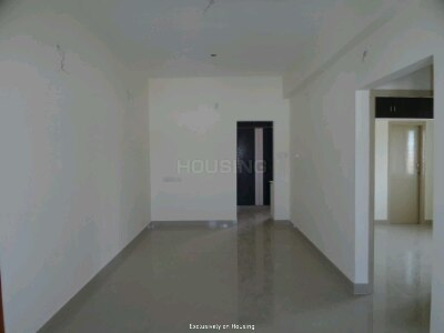 Gallery Cover Image of 900 Sq.ft 2 BHK Apartment for buy in Guduvancheri for 3690000