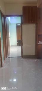 Gallery Cover Image of 900 Sq.ft 2 BHK Apartment for rent in Parel for 65000