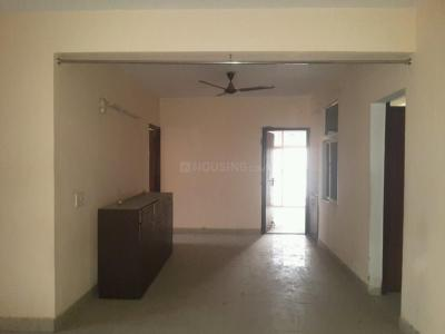 Gallery Cover Image of 1250 Sq.ft 2 BHK Apartment for rent in KDP Grand Savana, Raj Nagar Extension for 9500