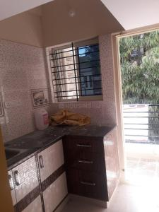 Gallery Cover Image of 900 Sq.ft 1 BHK Apartment for rent in Wilson Garden for 12500