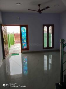 Gallery Cover Image of 900 Sq.ft 2 BHK Villa for rent in Thiruporur for 20000