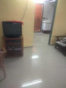 Gallery Cover Image of 550 Sq.ft 1 BHK Apartment for rent in Andheri East for 33000