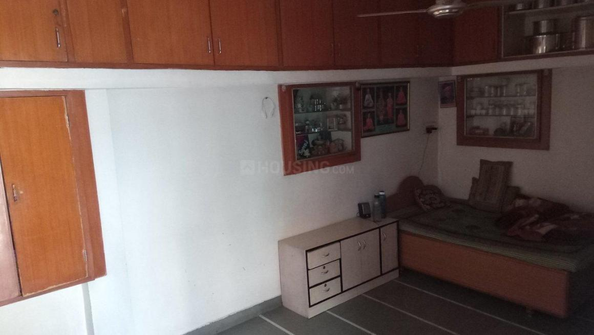 Bedroom Image of 1170 Sq.ft 1 RK Independent House for buy in Dariyapur for 6500000