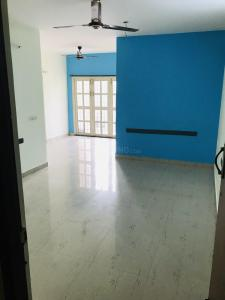 Gallery Cover Image of 1000 Sq.ft 2 BHK Apartment for rent in Kaval Byrasandra for 14000