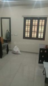 Gallery Cover Image of 1150 Sq.ft 2 BHK Apartment for buy in Nizampet for 5000000