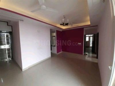 Gallery Cover Image of 1415 Sq.ft 3 BHK Apartment for rent in Aarcity Krishna Apra Sapphire, Vaibhav Khand for 18000
