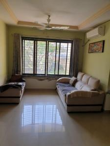 Gallery Cover Image of 875 Sq.ft 2 BHK Apartment for buy in Janki Avenue, Vasai West for 6500000