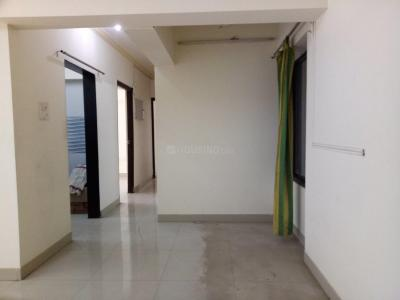 Gallery Cover Image of 1050 Sq.ft 2.5 BHK Apartment for rent in Andheri East for 45000