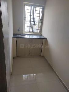 Gallery Cover Image of 400 Sq.ft 1 RK Apartment for rent in Kartik Nagar for 7800