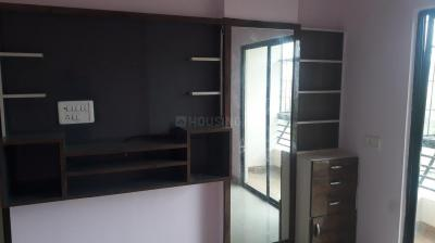 Gallery Cover Image of 1100 Sq.ft 2 BHK Apartment for buy in SSTG Shree Vinayak Residency Block A B C, Lasudia Mori for 2600000