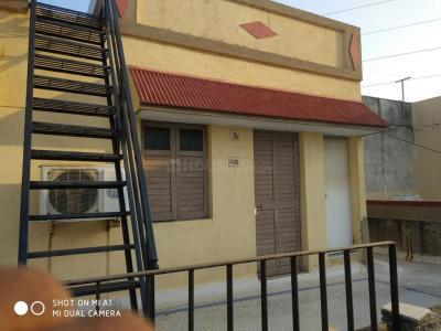 Gallery Cover Image of 1080 Sq.ft 3 BHK Independent House for buy in Maninagar for 8500000