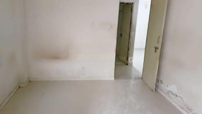 Gallery Cover Image of 1040 Sq.ft 2 BHK Apartment for rent in Jasodanagr for 7500