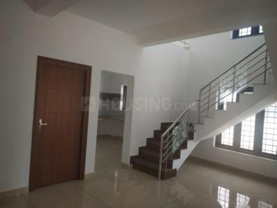 Gallery Cover Image of 1250 Sq.ft 3 BHK Independent House for buy in Edappally for 4500000