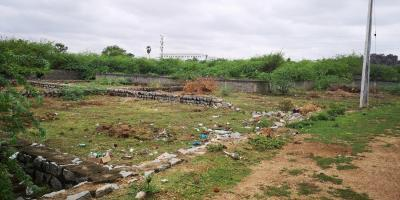 Gallery Cover Image of  Sq.ft Residential Plot for buy in Shyampet for 5600000